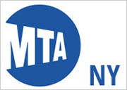 announcement-mta-ny