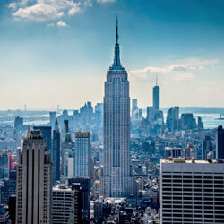 About Integrated Security Services in New York