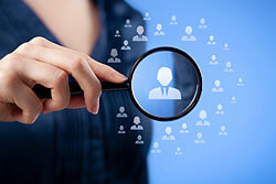 What makes us different from other employment screening services?