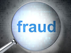 Investigate Insurance Fraud