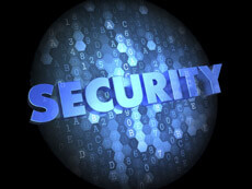 Security Services by Integrate Security