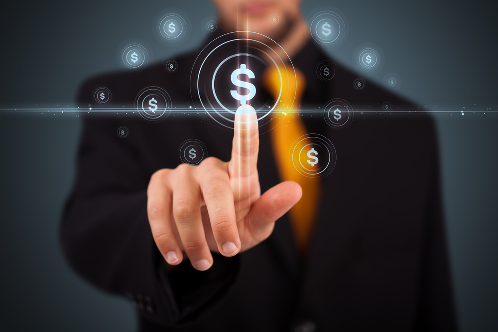 How much does a private investigator cost